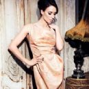 Christine Bleakley - Fabulous Magazine Pictorial [United Kingdom] (3 March 2012) - 336 x 494