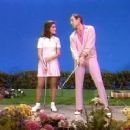 The Lawrence Welk Show - 320 x 240
