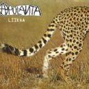 Apulanta - Liikaa