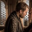 Game of Thrones » Season 8 » The Last of the Starks - 454 x 177