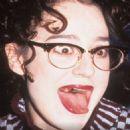 Lisa Kennedy Montgomery - 454 x 454