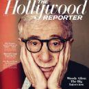 Woody Allen - 454 x 590