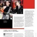 Emma Watson – Grazia UK Magazine (May 2017)