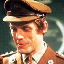 Capt. Mike Yates