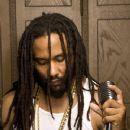 Ky-Mani Marley - 454 x 681