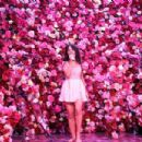 Camila Cabello – On 'The Tonight Show Starring Jimmy Fallon' in NYC