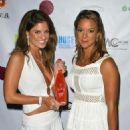 Eva LaRue - Unknown Event