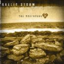 Gaelic Storm - Boathouse