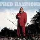 Fred Hammond - Free to Worship