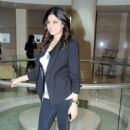 Shamita Shetty photo gallery