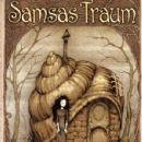 Samsas Traum - a.Ura und das Schnecken.Haus