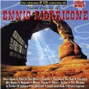 Film Tracks of Ennio Morricone