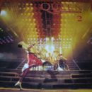The Magic Tour ´86 Part 2