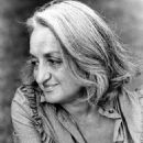 Betty Friedan - 454 x 635