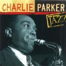 Ken Burns Jazz: Definitive Charlie Parker