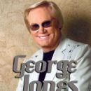 George Jones - 454 x 566