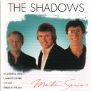 The Shadows Master Series