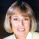 Mary Parkinson