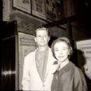 Tovarich Original 1963 Broadway Cast Starring Vivien Leigh - 227 x 222