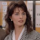 Joan Severance. as Eve in See No Evil, Hear No Evil (1989) - 454 x 494