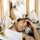 Chris Hemsworth - Vanity Fair Magazine Pictorial [United States] (January 2016)