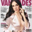 Sandra Echeverría - 454 x 595