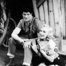 Lil' Abner Original 1956 Broadway Cast Starring Peter Palmer - 400 x 549