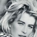 Susanne Ashley