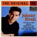 The Original Johnny Rivers
