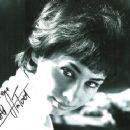 Carole Ann Ford - 454 x 361