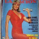 Linda Evans - 374 x 489