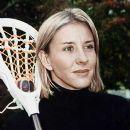 Diane Whipple
