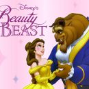 Disney Album - Beauty And The Beast