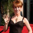 Kathy Griffin - 2007 Primetime Emmy Awards (September 16 2007)