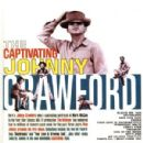 Johnny Crawford - The Captivating Johnny Crawford