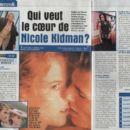 Nicole Kidman and Tom Cruise - 454 x 391
