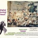 Scrooge  1970 Motion Picture Musical Starring Albert Finney - 454 x 361