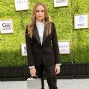 Danielle Panabaker – The CW Networks Fall Launch Event in LA