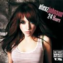 24 Hours - Alexz Johnson - Alexz Johnson