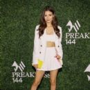 Victoria Justice-  144th Preakness Stakes