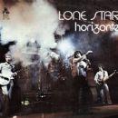 Lonestar - Horizonte