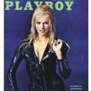 Janice Pennington - 454 x 605