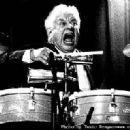 Tito Puente - 395 x 320