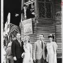 I Had a Ball -- Original 1964 Broadway Cast Starring Richard Kiley and Buddy Hackett