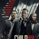 Child 44 - 454 x 673