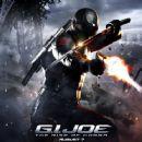 G.I. Joe: The Rise of Cobra Wallpaper