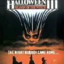 Halloween 3 dvd - 300 x 429