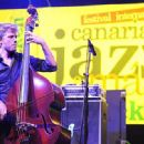 Kyle Eastwood - 454 x 301