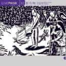 Live Phish, Volume 12: 1996-08-13: Deer Creek Music Center, Noblesville, IN, USA