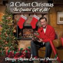 Stephen Colbert - A Colbert Christmas: The Greatest Gift of All!
